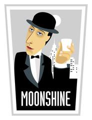 Moonshine-man-glass
