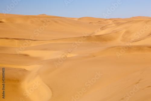 Fototapeten,ocolus,namibia,panorama,sanddünen