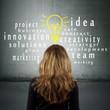 ideas y conceptos