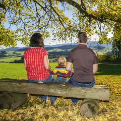 Herbstbilder Oberreute