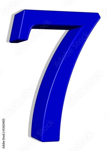 Gölgeli 7 tasarımı