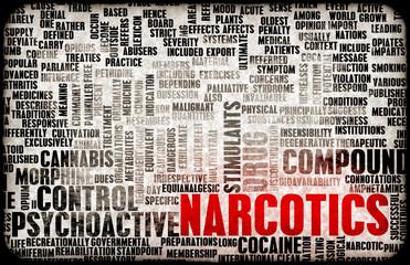 Narcotics