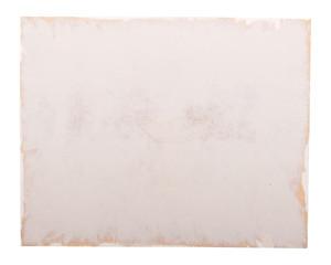 Old Photo Paper Edge