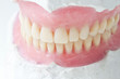 total dental prosthesis