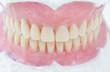 total dental prosthesis