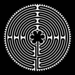 labyrinth 22606a