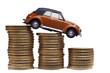 Auto, Geld, Kosten