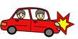 高齢運転者 事故