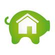 Das Eigenheim finanzieren