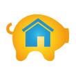 Günstige Kredite für den Hauskauf