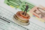 Zusatzrente - Sonderausgaben