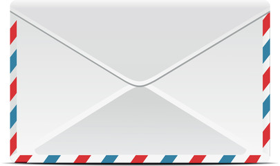 Email, Mail Box, Letter