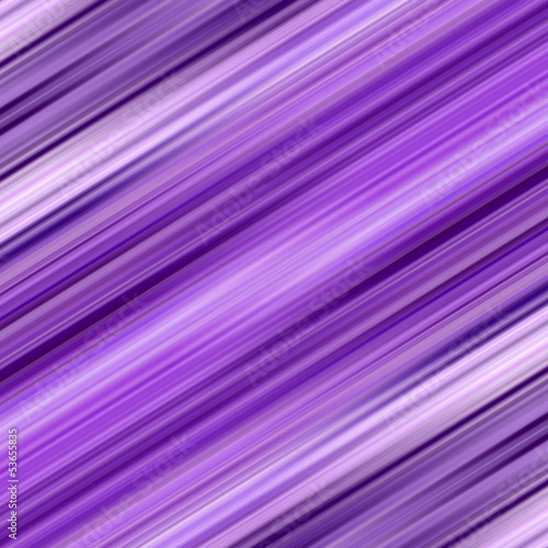 Purple diagonal stripes abstract background.
