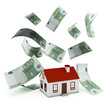 House Mortgage euro