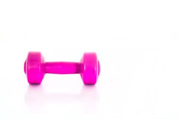 Gewichttraining