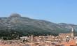 ������, ������: Collines dominant Aubagne ville natale de M Pagnol