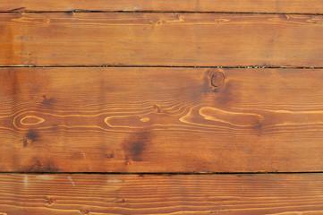 Sfondo assi li legno grezzo