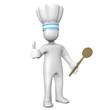 Chef Ok