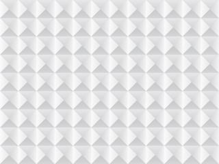 Seamless modern halftone background template