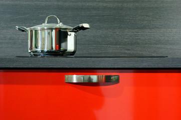 matériel de cuisine - faitout  # 23