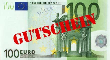 Mit 100 Euro Traden