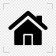 Home - Icon