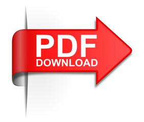 Pfeil pdf download