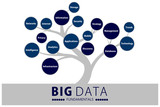 Big data fundaments tree