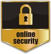 bouton online security