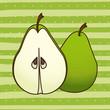 pear design
