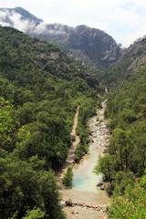 River Goynuk