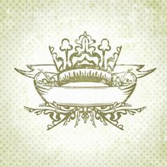 Crown Label