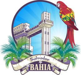 Elevador de Salvador