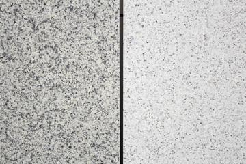 Solid Granite