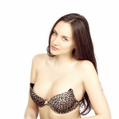 Importance of well fitting bra