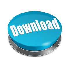 Download push button