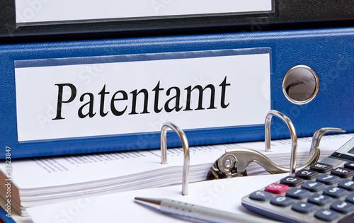 Patentamt
