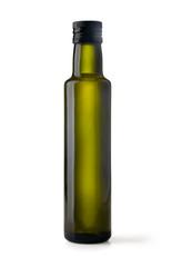 bottle oil