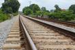 Schienen102