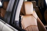 Comfortable Car Seat - 53728615