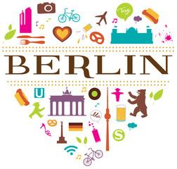 Berlin herz