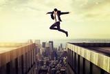 Jump - 53738624