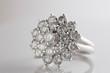中古のダイヤモンド