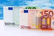 150 Euro