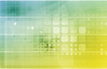 Data Network