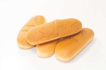 pains hot dog