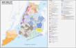 New York City Community Districts