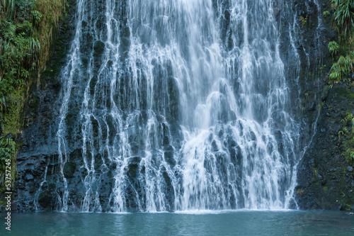 Fototapeten,fallen,wasserfall,cascade,fließen