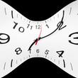 Time wrap