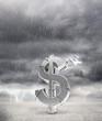 decay dollar